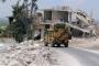 TSK ve Suriye ordusu İdlib'de karşı karşıya