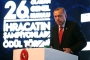 Erdoğan: S-400'ler temmuzun ilk yarısında gelecek