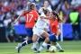 2019 FIFA Kadınlar Dünya Kupası Son 16 turu: Almanya ve Norveç yola devam ediyor