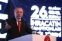 Erdoğan'dan ihracatçılara kıyak: Kambiyo vergisi muafiyeti Resmi Gazete'de