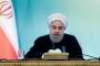 """Ruhani'den Trump'a """"Siz müzakere peşinde değilsiniz"""" yanıtı"""