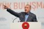 Erdoğan'dan bu kez Ahmet Kaya hamlesi: Ailesi isterse mezarını getiririz