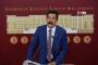 TİP Genel Başkanı Erkan Baş hakkında dokunulmazlığın kaldırılması için fezleke