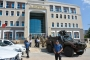 Siverek'te devlet destekli aşiret hukuku katliam getirdi