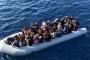 """10 soruda mülteci gerçeği: 364 gün statüsüz, bir gün """"mülteci""""!"""