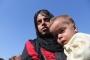 İzmir İSİG Meclisi: Savaştan kaçan mülteciler iş cinayetlerinde ölüyor