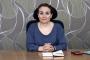 AİHM, KCK ana davasında Türkiye'yi mahkum etti