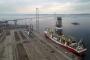 Türkiye Doğu Akdeniz'e ikinci sondaj gemisini yolladı