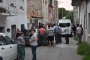 Çiğli'de kadın cinayeti | Cezaevinden izinli çıkan erkek iki kadını öldürdü