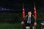 AKP's eighteenth anniversary: From semi-authoritarian regime to full authoritarian regime