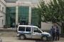 Sakarya Toyotasa Hastanesinde sağlık çalışanlarına bıçaklı saldırı