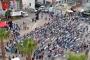 Menemen Belediyesi'nde Halk Meclisi ilk kararlarını aldı
