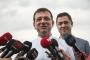 İmamoğlu'dan kendisini protesto eden İBB personelleri hakkında açıklama