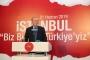 """Kayyum dönemi """"hizmet""""lerini öven Erdoğan: Niye yaptık, Kürt de olsa insandır"""