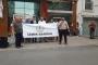 İzmir'den 250 avukat seçim güvenliği için İstanbul'a gidiyor