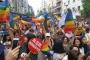 Mersin'de Onur Haftası etkinlikleri yasaklandı