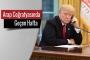 İHA yorumları: ABD İran'a karşı ilk raundu kaybetti