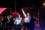 İstanbul seçimini kazanan Ekrem İmamoğlu: Barışmaya, uzlaşmaya geldik