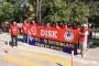 Evrensekiz Belediyesi'nde sendikaya üye olan 4 işçi işten atıldı
