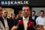 Elected mayor, Ekrem İmamoğlu, has no say over two-thirds of the İstanbul Municipality's budget