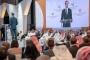 Bahreyn çalıştayı: Arap yöneticiler Filistin'i satmaya istekli ama Araplar değil