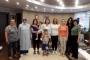 Tavşantepeli kadınlar, İzmit Belediye Başkanı Hürriyet'ten kreş istedi