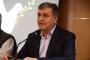 HDP'li Mahmut Toğrul, Antep'teki işten çıkarma ve ücretsiz izinleri sordu