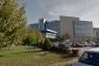 Manisa Hafsa Sultan Hastanesinde 25 işçi işten atılacak