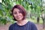 'Kadın üniversitesi' temmenisi, muhafazakar seçmeni heveslendirme girişimi