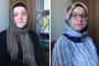 Kaçırılan eşlerinden 4 aydır haber alamayan kadınlar: Bu nasıl hukuk devleti?