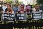 Aladağ aileleri: Başka çocukların yanmaması için sorumlular cezalandırılmalı