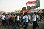 Sudan'da uzlaşma 8 tehdit ile karşı karşıya