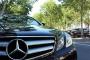 Mercedes-Daimler grubuna 870 milyon avro emisyon cezası