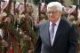 Filistin Devlet Başkanı Mahmud Abbas: Kudüs satılık değildir