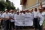 Belediye-İş, Bakırköy Belediyesindeki işten atmaları protesto etti