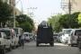 Zırhlı aracın çarptığı Suphiye Yakut'un dosyasındaki tüm deliller yok edildi