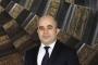 Merkez Bankası Başkanı Murat Çetinkaya görevden alındı yerine Murat Uysal atandı