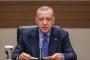 Erdoğan'dan Hakan Atilla açıklaması: Yaşadığı süreç bizi üzmüş ve kırmıştır
