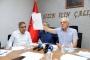 Ahmet Türk:  Yolsuzlukları ortaya çıkardığımız için bizi hedef seçtiler