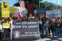 Şule Çet Davası avukatı Umur Yıldırım: Takdiri indirimine gerekçe sunulmamış