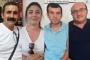 İzmir'de işçilerden kıdem tazminatı uyarısı: Hayatı durduracak güce sahibiz
