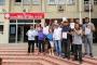 İşe geri dönmek için 449 gündür direnişte olan Cargill işçileri davayı kazandı