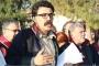 ÇHD davasında 6 avukatın cezası kesinleşti