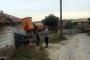 Tekirdağ'da elektrik akımına kapılan çocuk yaşamını yitirdi