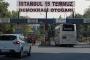 Esenler Otogar otoparkının İSPARK'a devrinin durdurulması kararı reddedildi