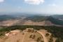 Çanakkale'de tehlike çanları: Maden ocağı için 195 bin ağacı kestiler