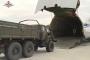 Fatih Yaşlı: S-400'lerin alınması Suriye ve Doğu Akdeniz'deki krizi artırabilir