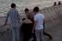 İzmir'de bekçi şiddeti: Kimliğini göstermek istemediği gerekçesiyle darbedildi