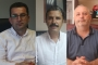 Kıdem tazminatı gasbına sendikalar karşı: Hükümet fon konusunda sabıkalı