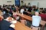 Dr. Mehmet Fatih Traş Yaz Okulunun ikinci günü geride kaldı